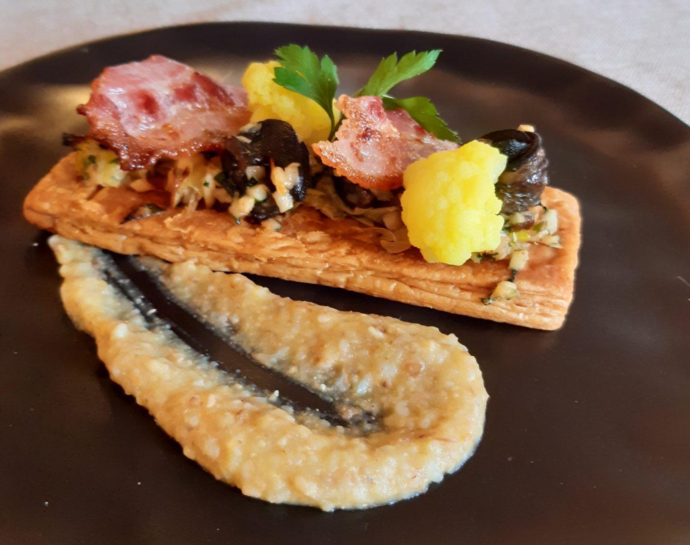 Auberge-de-l-ile-plats-varies-faits-maison