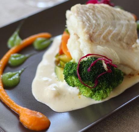 poisson-restaurant-pontivy-auberge-de-lile
