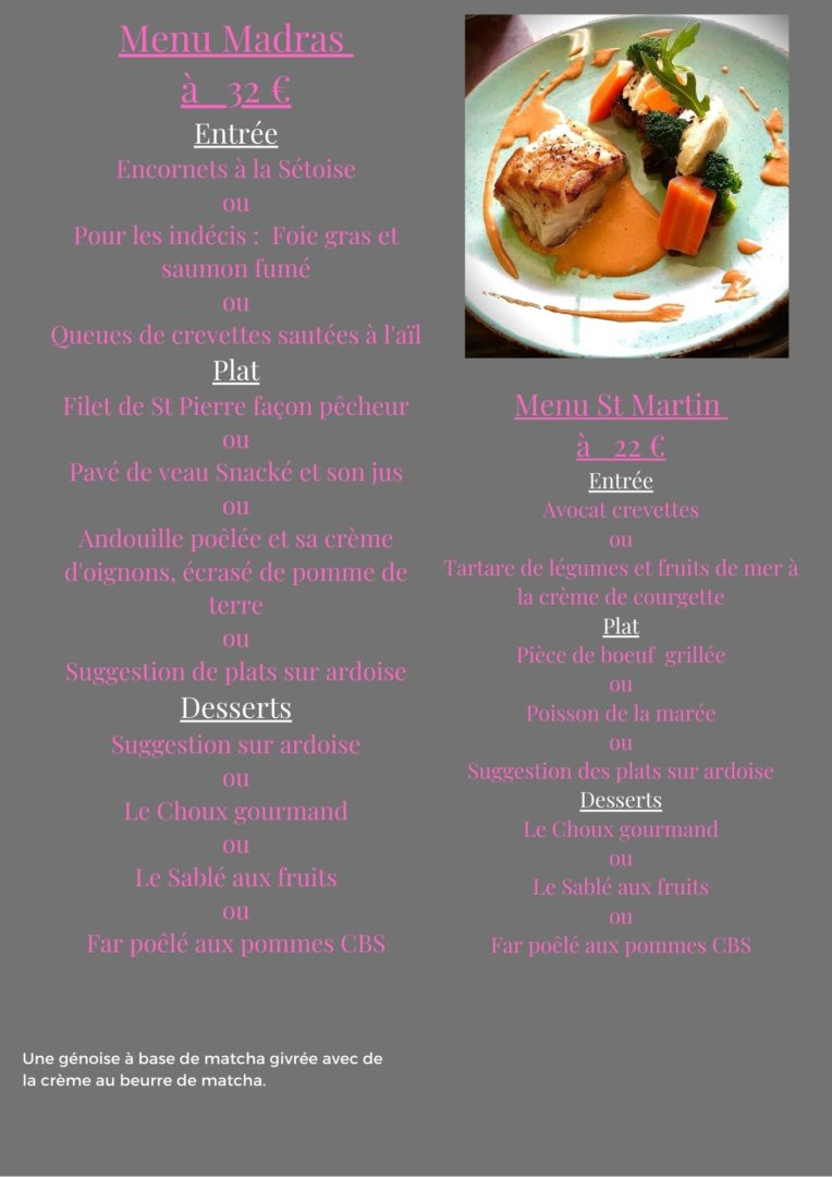 Rouge-et-Creme-Photo-Dessert-Menu