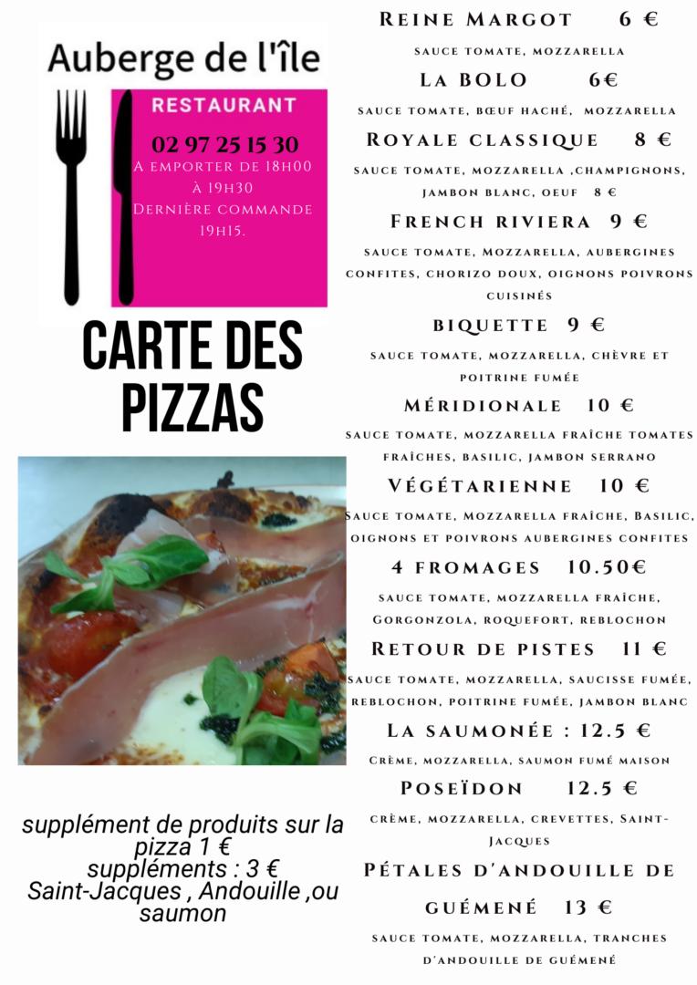 carte-pizzas-emporter-du-30-juillet
